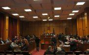 Στα 52 εκ. ευρώ ο προϋπολογισμός της Περιφέρειας Δυτικής Μακεδονίας για το 2018