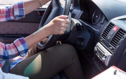 «Big brother» στις εξετάσεις διπλωμάτων οδήγησης! Αντιδρούν οι Σχολές Οδηγών