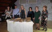 Μεγάλη επιτυχία σημείωσε ο χορός των Μεταξιωτών 2018