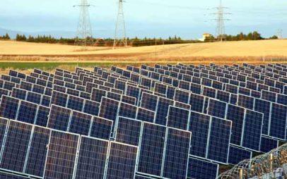 Ξανά Δανία του νότου, αναβιώνουν το μεγα-φωτοβολταϊκό της Κοζάνης