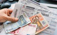 Ευχάριστα για το ειδικό τιμολόγιο-Δυσάρεστα για ανεργία, επιδόματα και αυξήσεις