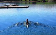 Ναυτικός Όμιλος Κοζάνης «Ο ΑΛΙΑΚΜΩΝ»: Τακτική Γενική Συνέλευση