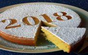 Κοπή της χρονιάτικης πίτας του Συλλόγου Γυναικών Πτολεμαίδας