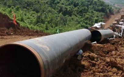 """Μελέτη της ΑΝ.ΚΟ βγάζει """"μη βιώσιμη"""" την παροχή φυσικού αερίου στην Δυτική Μακεδονία"""
