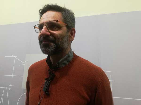 Λ. Ιωαννίδης για το τέλος του 80% της ΔΕΥΑΚ: «Εμείς δεν διαπραγματευόμαστε, ούτε παίζουμε»