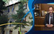 Μυρίζει μπαρούτι στο Επιμελητήριο Κοζάνης -Γ.Παντελίδης: «Το μόνο που επιζητείτε είναι να ανατρέψετε τον Σαρρή» -Κ.Καλεντηριάδης: «Η μη συμμόρφωση με δικαστική απόφαση, επιφέρει νομικές κυρώσεις»