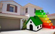 Νέο Εξοικονομώ για 80.000 κτίρια  προϋπολογισμού 1 δισ. ευρώ