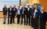 Η GAIA ΕΠΙΧΕΙΡΕΙΝ νέο μέλος του πανευρωπαϊκού δικτύου δημόσιων και ιδιωτικών δομών παροχής γεωργικών συμβουλών (EUFRAS)