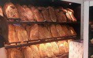 Λαγάνες και λαγάνες στους φούρνους της Κοζάνης-Οι τιμές και οι ποικιλίες