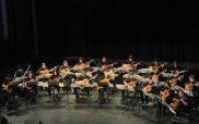 Το Μουσικό Σχολείο Σιάτιστας συμμετέχει σε δύο εκδηλώσεις