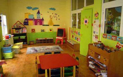 Ανάστατοι οι νηπιαγωγοί της Κοζάνης για την μη υποχρεωτική φοίτηση των προνηπίων στα δημόσια σχολεία