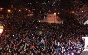 Φανός και Πάρτυ νεολαίας 2018: Η νεολαία της Κοζάνης στηρίζει την παράδοση!