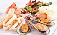Πόσο θα κοστίσει το φετινό σαρακοστιανό τραπέζι