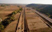 Ενημέρωση για τα έργα του ΤΑΡ στο πλαίσιο του Athens Energy Forum