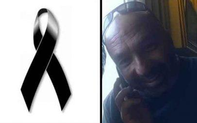 ΕΚΤΑΚΤΟ – ΚΑΣΤΟΡΙΑ: Αιφνίδιος θάνατος στρατιωτικού στην Καστοριά