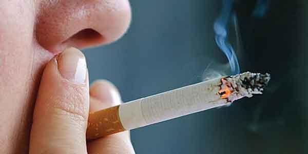 Κανένα πρόστιμο για ηλεκτρονικό τσιγάρο στην Κοζάνη-Ανάλογες οι ποινές με αυτές του καπνίσματος