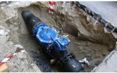 88,6 εκ. € σε ΟΤΑ για δίκτυα ύδρευσης – Δικαιούχος η ΔΕΥΑ Κοζάνης