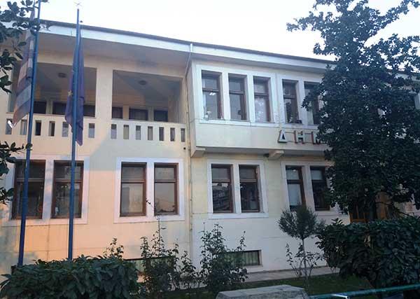 Ο Δήμος Εορδαίας συμμετέχει και στηρίζει την «Ώρα της Γης 2018»
