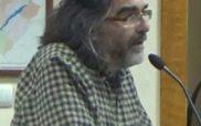 Δημόσια δήλωση υποψηφιότητας στο δήμο Σερβίων-Βελβεντου από τον Χρήστο Ελευθερίου: «Ένα είναι δεδομένο, ότι στις επόμενες εκλογές θα ασχοληθώ με το Δήμο»