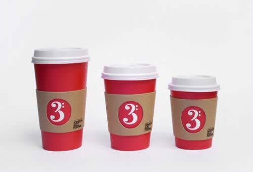 Νέο ΣΟΚ , μετά την πλαστική σακούλα έρχεται φόρος και στα ποτήρια του καφέ