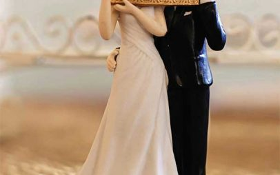 Ένα ακόμα magazzino του prlogos για το γάμο και την βάπτιση-Κυκλοφορεί δωρεάν