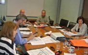 Αντίθεση των δημάρχων της ΠΕΔ Δυτικής Μακεδονίας στην πώληση λιγνιτικών μονάδων
