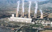 Οι περιβαλλοντικοί περιορισμοί και το Υπερταμείο αλλάζουν τα σχέδια της ΔΕΗ για την αποθείωση στον ΑΗΣ Αγ. Δημητρίου