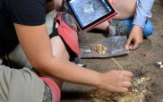 Έρχονται 300 θέσεις εργασίας για το ανασκαφικό έργο Μαυροπηγής Κλείτου