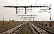 Τρία σενάρια για τη Σιδηροδρομική σύνδεση Ελλάδας-Αλβανίας – Κοζάνη-Σιάτιστα-Αεροδρόμιο Καστοριάς-Ιεροπηγή-Πόγραδετς-Τίρανα ένα εξ αυτών