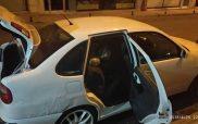 Καστοριά: Μετέφεραν με Ι.Χ. 73 κιλά ακατέργαστης κάνναβης – Δύο συλλήψεις