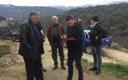Η καταγραφή των αγροτών –κτηνοτρόφων του δήμου Σερβίων –Βελβεντού δικαιολογείται με επισκέψεις;