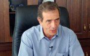 Πλώρη για τη δημαρχία Βοΐου βάζει  ο Δημήτρης Κοσμίδης