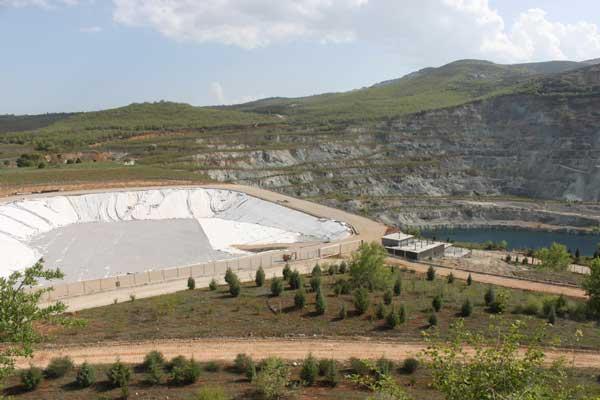 Γιώργος Κασαπίδης: Για τα ΜΑΒΕ υπάρχει το ψήφισμα του 2016 από το περιφερειακό συμβούλιο-Θόδωρος Καρυπίδης: Η απόφαση ήταν να διαχειριστούμε τον αμίαντο της Δυτικής Μακεδονίας και όχι όλης της Ελλάδας ή των Βαλκανίων