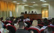 Ανάγκες για μόνιμες προσλήψεις ειδικού εκπαιδευτικού προσωπικού