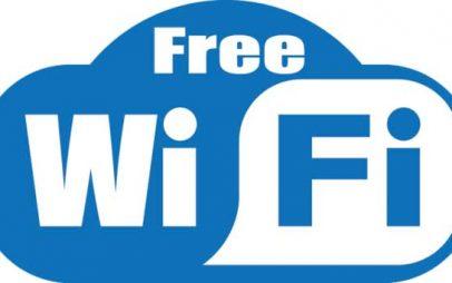 Κουπόνια αξίας 15.000€ για να εγκαταστήσουν οι Δήμοι σημεία Wi-Fi σε δημόσιους χώρους