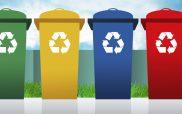 Δύο μικρά πράσινα σημεία στο δήμο Κοζάνης – 10 Ιουνίου η γιορτή ανακύκλωσης στο δημοτικό κήπο