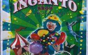 Το πασίγνωστο «Circo Zavatta» στην Κοζάνη