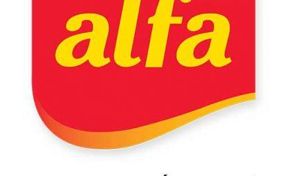 Κάτι νέο «ψήνεται» από την Alfa