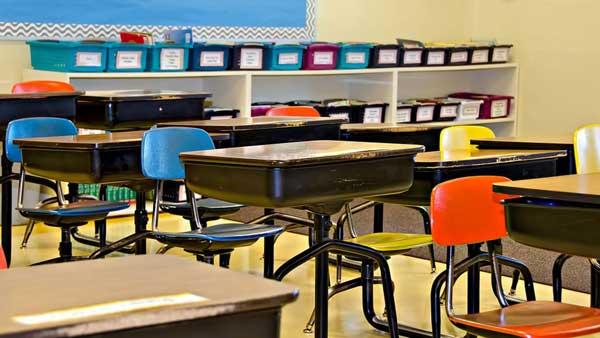 Κατακόρυφη μείωση των μαθητών στο δήμο Βοΐου – Η εκπαίδευση αποτυπώνει ανάγλυφα το δημογραφικό και στο Ν. Κοζάνης
