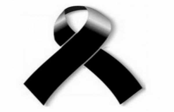 Νεκρή γυναίκα 74 ετών βρέθηκε στον Βαθύλακκο