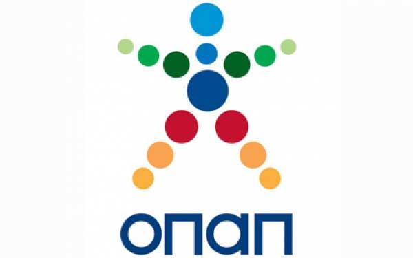 Καμία κουβέντα για τα πρακτορεία ΟΠΑΠ-Παραμένουν κλειστά τα 14 πρακτορεία της Κοζάνης;