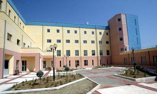 Τοποθέτηση Ειδικών Ιατρών στο Γ.Νοσοκομείο Γρεβενών
