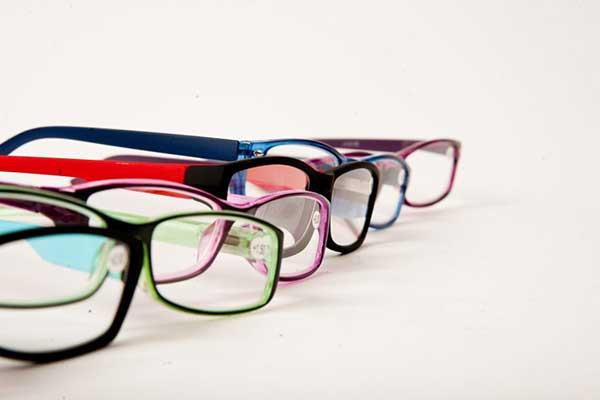 a7dd58d982 Ποιοι δικαιούνται γυαλιά οράσεως χωρίς να πληρώσουν -Τι λέει το υπουργείο