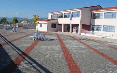 magazzino: Καλλιτεχνικό σχολείο Κοζάνης: «Είναι λειψή, είναι με ένα πόδι η παιδεία που δεν έχει μέσα της την τέχνη»