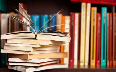 "magazzino: ""Ξεφυλλίζοντας τα καλύτερα παιδικά βιβλία"""