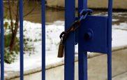 Ανακοίνωση για τις εκπαιδευτικές δομές στο Δήμο Καστοριάς