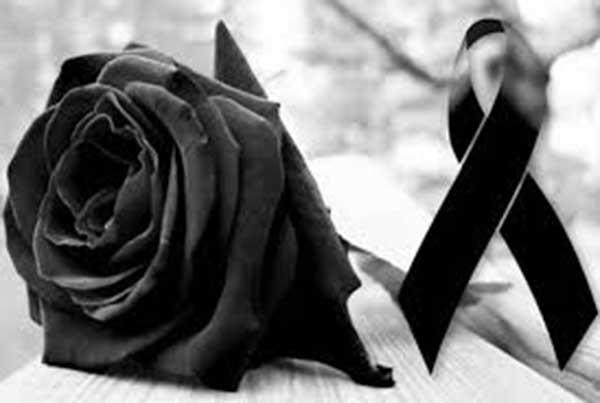 Συλλυπητήριο μήνυμα του Γ. Γιάτσιου προς τον Δήμαρχο Δεσκάτης για τον θάνατο του πατέρα του