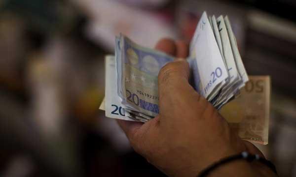 Οι πληρωμές από υπουργείο εργασίας, e-ΕΦΚΑ και ΟΑΕΔ για την εβδομάδα 18-22 Οκτωβρίου