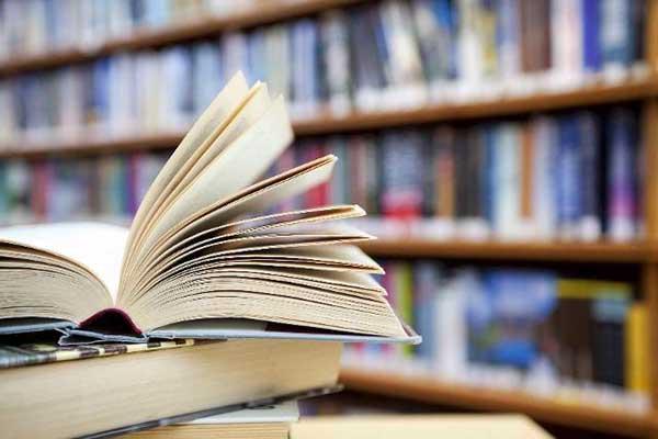 Παράταση για τις αιτήσεις βιβλιοπωλείων και εκδοτικών οίκων για συμμετοχή στο Πρόγραμμα Επιταγών Αγοράς Βιβλίων για Νέους Ανέργους