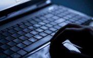 Χάκαραν το e-banking και του έκλεψαν 11.800 ευρώ – Τσουνάμι καταγγελιών για τραπεζικές απάτες